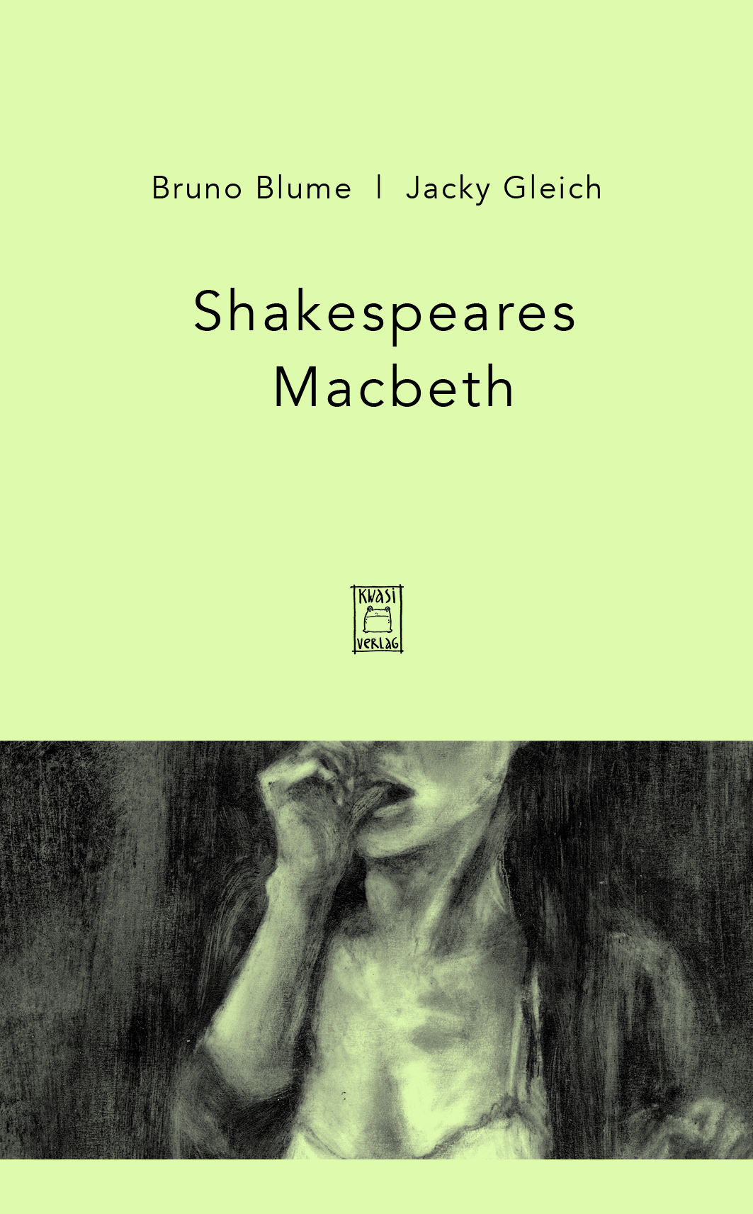 cover-macbeth