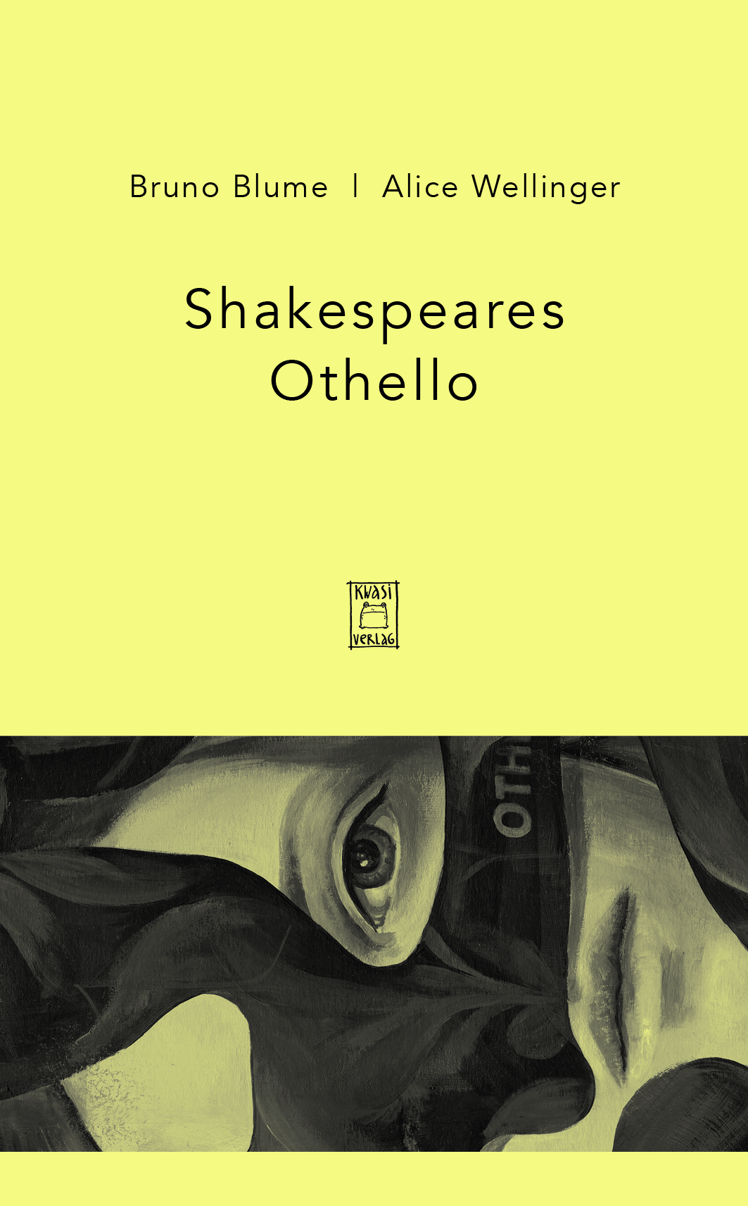 cover-othello